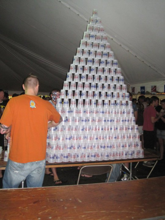 beertentrockford