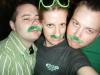 greenmustache_joshsnider