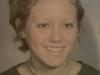 2001 Kelsie Sowerby