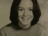 1999 Kelsie Sowerby