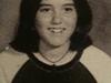 1998 Kelsie Sowerby