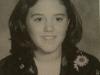 1997 Kelsie Sowerby