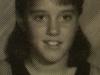 1996 Kelsie Sowerby