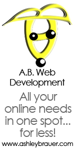 AB Web Development